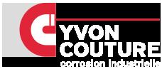 Yvon Couture